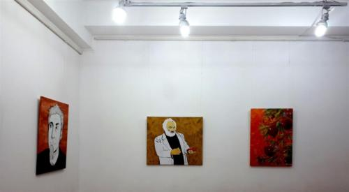 exhibition2