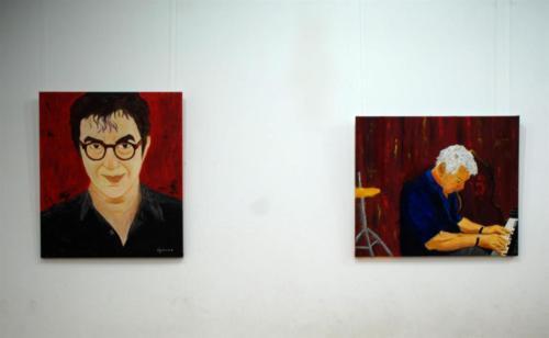 exhibition9